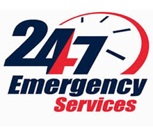 24/7 Locksmith Services in Redford, MI