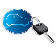 Car Locksmith Services in Redford, MI