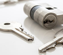 Commercial Locksmith Services in Redford, MI