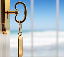 Residential Locksmith Services in Redford, MI
